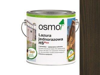 OSMO Lazura Jednorazowa 9271 HEBAN 125ml