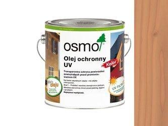OSMO Olej Ochronny UV KOLOR Daglezja 427 0,125L