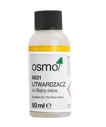Utwardzacz OSMO do Bejcy Olejnej 0,06L 6631